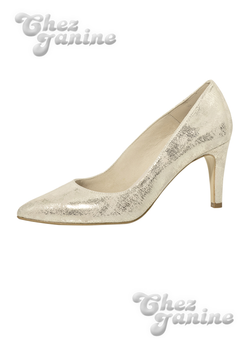 Katya_Champagne_Gold_Suede_Leather-113